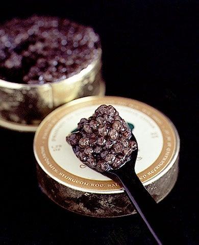 httpswww.saveur.comsitessaveur.comfilesimport2009images2009-02634-24_caviar-beluga_480.jpg