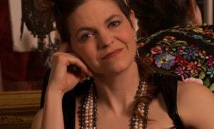 Lady Bourbon Leaves Brooklyn