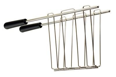 Power Tools: Sandwich Equipment