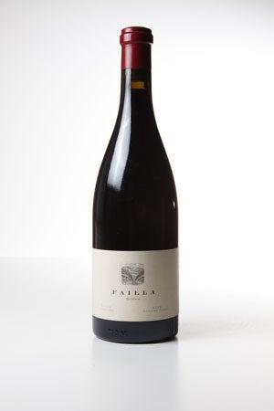 httpswww.saveur.comsitessaveur.comfilesimport2010images2010-117-com-red-wine-failla-syrah-2008.jpg.jpg