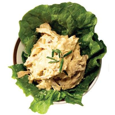 7 Classic Chicken Salad Recipes
