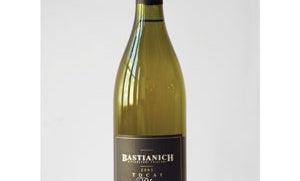 One Good Bottle: Friuli-Venezia Giulia