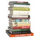The Test Kitchen's Favorite Cookbooks of 2010