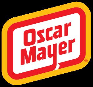 March 29: Oscar Mayer's Birthday