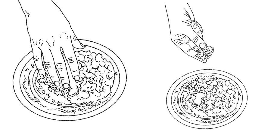 httpswww.saveur.comsitessaveur.comfilesimport2014feature_eating-with-hands-illustration_900x450.jpg
