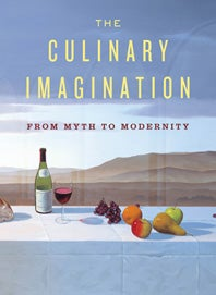 Culinary Imagination