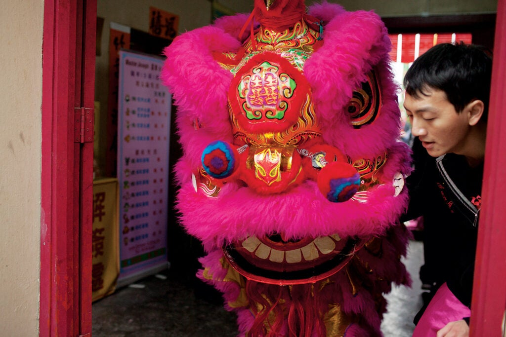 httpswww.saveur.comsitessaveur.comfilesimport2012images2012-12103-CHINESE-NEW-YEAR_MG_6587.jpg