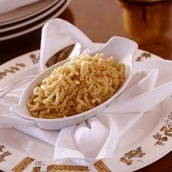Pake Noodles
