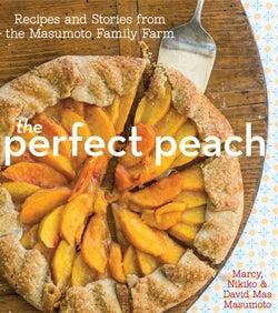 httpswww.saveur.comsitessaveur.comfilesimport2013images2013-05103-cookbooks-perfect-peach_250.jpg
