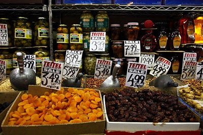 httpswww.saveur.comsitessaveur.comfilesimport2009images2009-129-dried-fruit-at-teitel-bros400.jpg