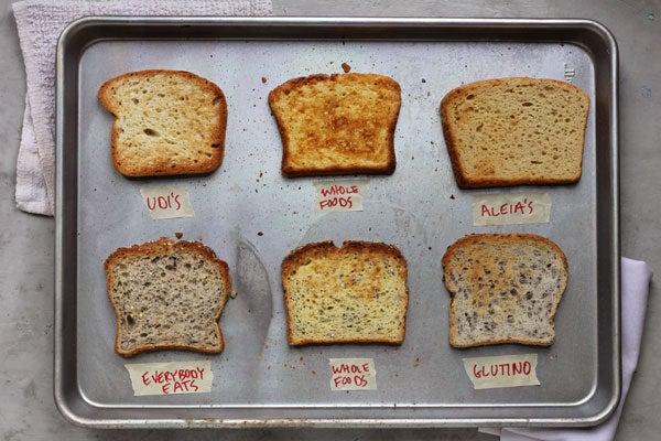 httpswww.saveur.comsitessaveur.comfilesimport2011images2011-047-GF-Bread-test-600.jpg
