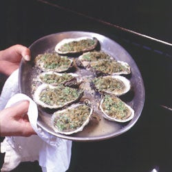 httpswww.saveur.comsitessaveur.comfilesimport2007images2007-11125-31_Stuffed_oysters_250.jpg