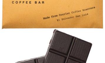 Ka-Pow Coffee Bar