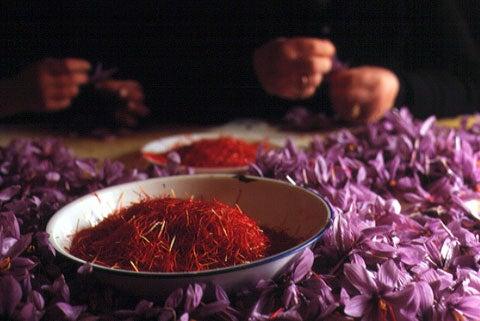 httpswww.saveur.comsitessaveur.comfilesimport2007images2007-1206_buying-saffron_10.jpg
