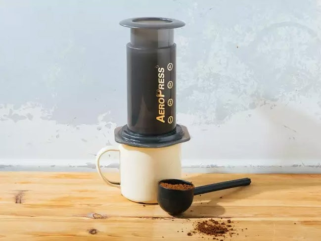 The Best Espresso Gear, According to Our Test Kitchen