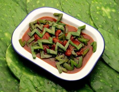httpswww.saveur.comsitessaveur.comfilesimport2007images2007-12628-Nopales_-_Stems_of_Cactus.jpg