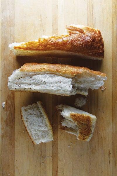 httpswww.saveur.comsitessaveur.comfilesimport2012images2012-047-Am_Bread_44.jpg