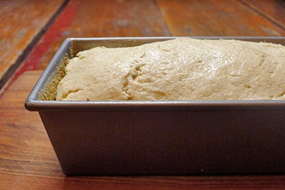 httpswww.saveur.comsitessaveur.comfilesimport2014images2011-047-3.-proofed-dough.jpg