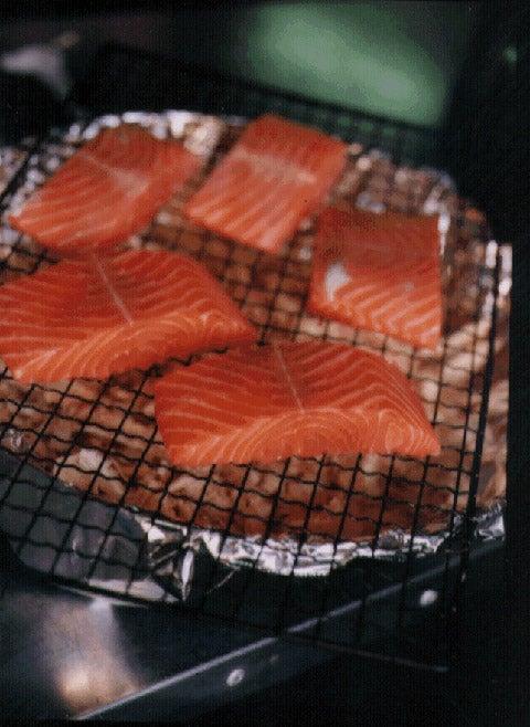 httpswww.saveur.comsitessaveur.comfilesimport2007images2007-1205-Smoking-Salmon-1.jpg