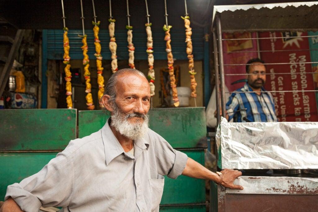 north-india-delhi-snacks-with-vivek