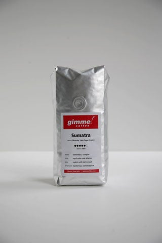 httpswww.saveur.comsitessaveur.comfilesimport2008images2008-09634-coffee-gimme_480.jpg