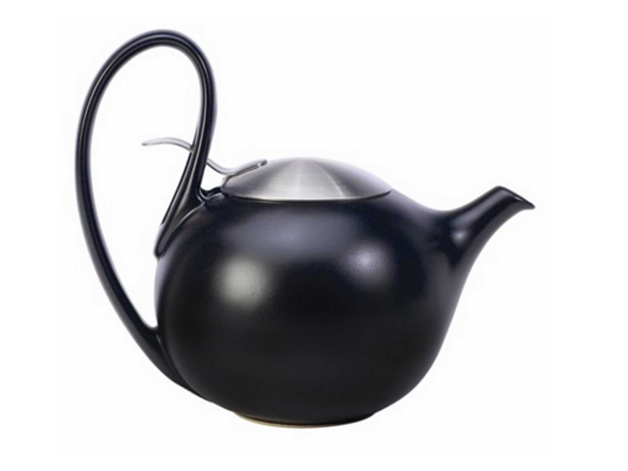 Chantal 3-Cup Teapot