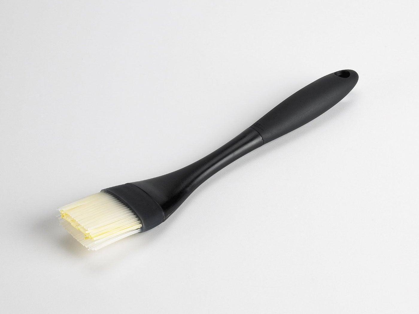 OXO Pastry Brush
