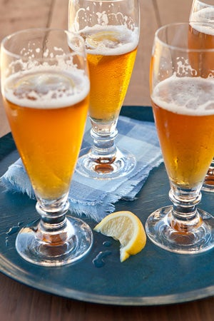 Cheers to Beers for Every Taste and Budget