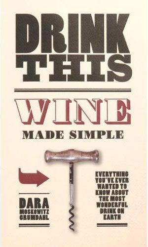 httpswww.saveur.comsitessaveur.comfilesimport2009images2009-12634-drink-this-wine-made-simple.jpg