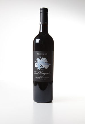 httpswww.saveur.comsitessaveur.comfilesimport2010images2010-117-com-red-wine-blueprint-lail.jpg.jpg