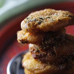 6 Traditional Sindhi Recipes