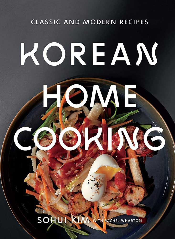 Seven Deep-Dive Cookbooks We're Digging Into this Fall