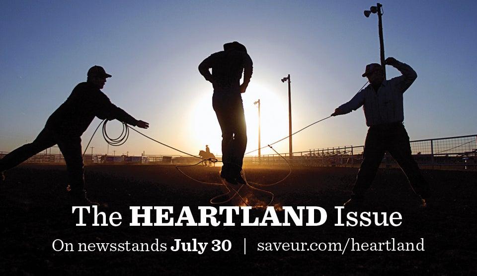 httpswww.saveur.comsitessaveur.comfilesimport2013images2013-07103-teaser_heartland-issue_960x555.jpg