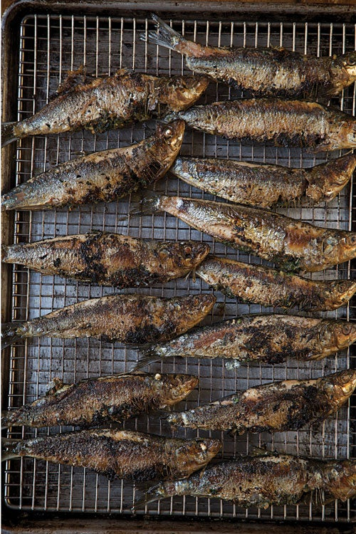 recipe-grilled-gremolata-stuffed-sardines-500x750-i164