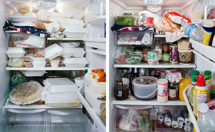 httpswww.saveur.comsitessaveur.comfilesimport2013feature_inside-of-fridge_750x462.jpg