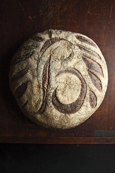 httpswww.saveur.comsitessaveur.comfilesimport2012images2012-047-Am_bread_31.jpg