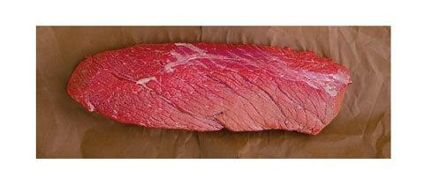 httpswww.saveur.comsitessaveur.comfilesimport2009images2009-06634-steak-top_round_480.jpg