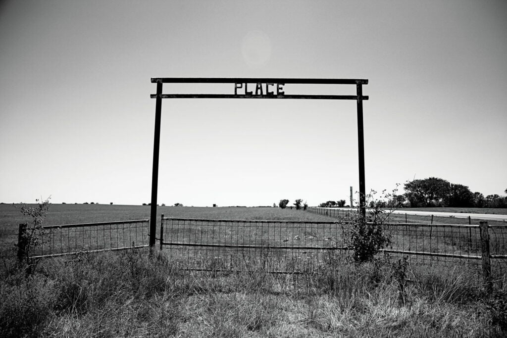 httpswww.saveur.comsitessaveur.comfilesimport2013images2013-077-oklahoma_PLACE-ranch_1500x1000.jpg