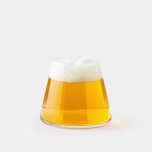 2013 Gift Guide: Gifts for the Beer Lover