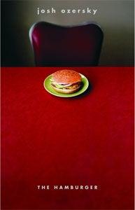 Burger on the Brain