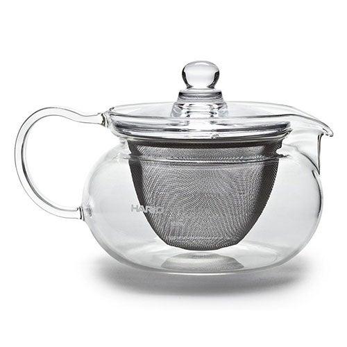 httpswww.saveur.comsitessaveur.comfilesimport2014feature_sav-selects_feb_teapot.jpg