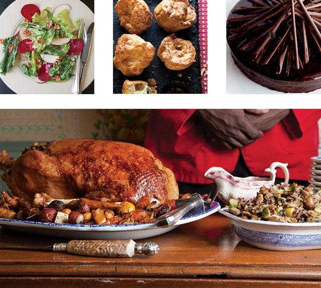 christmas-goose-menu-full-NEW