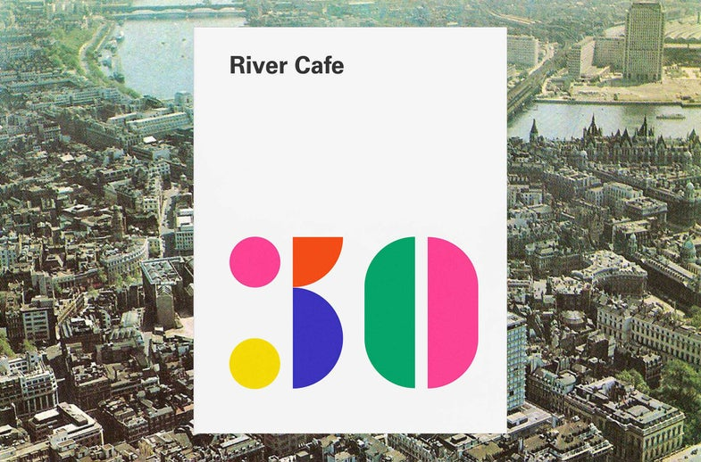 10 Essential Cookbooks that Define the City of London