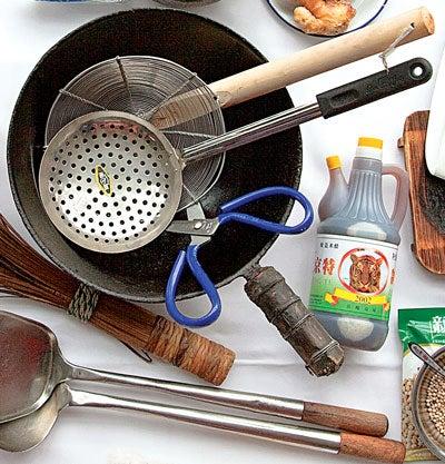 Weekend Reading: Bonding with Cooking Tools, Seasonal Beers, and More