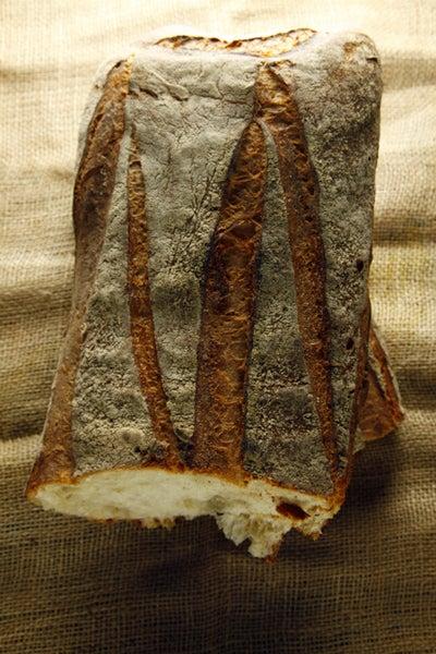 httpswww.saveur.comsitessaveur.comfilesimport2012images2012-057-Am_bread_42.jpg