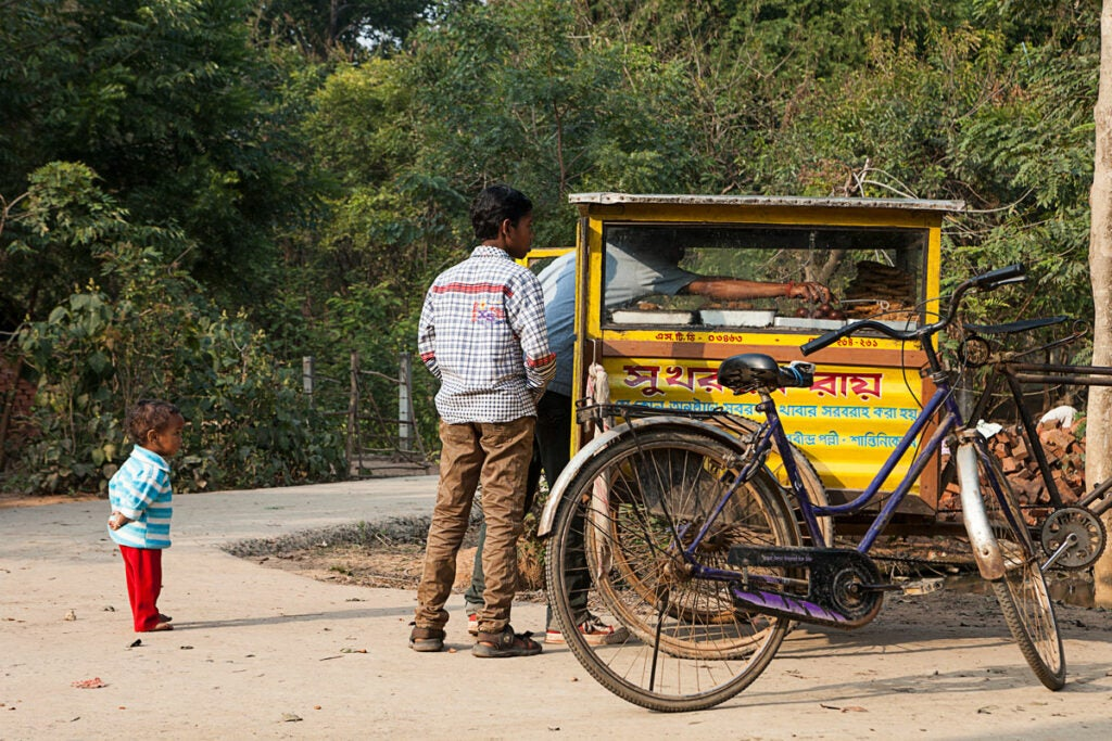 httpswww.saveur.comsitessaveur.comfilesimport20142014-07gallery_mishti-wallah-india_pintu-bike_1200x800.jpg