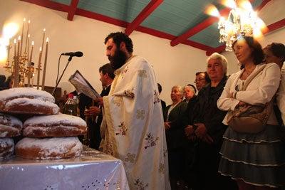 httpswww.saveur.comsitessaveur.comfilesimport2010images2010-097-SAV0910_features_Peloponnese_6_P.jpg.jpg