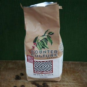9 Great Coffees