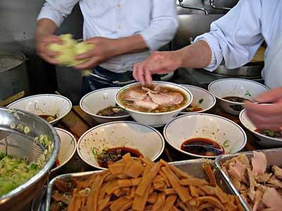 httpswww.saveur.comsitessaveur.comfilesimport2011images2011-067-Ideas_in_Food_fav_post400.jpg