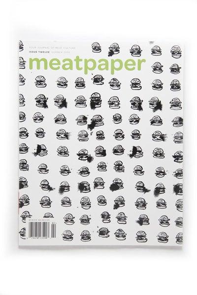 httpswww.saveur.comsitessaveur.comfilesimport2010images2010-097-SAV1010_kitch_meatpaper_P.jpg.jpg